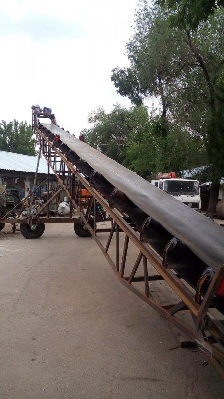 Транспортеры в алматы авто бу фольсваген транспортер